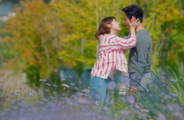 Top những bộ phim Hàn Quốc đang hot nhất tháng 4/2018 29