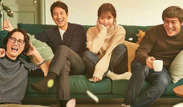 top-nhung-bo-phim-han-quoc-dang-hot-nhat-thang-4-2018 3