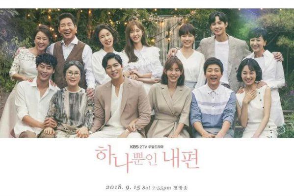 Top những bộ phim Hàn Quốc đang hot nhất tháng 4/2018 43