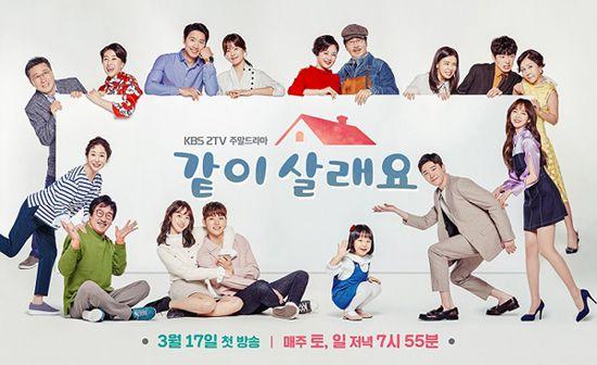 top-nhung-bo-phim-han-quoc-dang-hot-nhat-thang-4-2018 5
