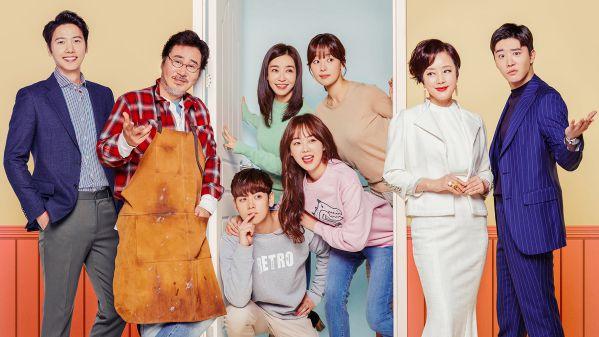 top-nhung-bo-phim-han-quoc-dang-hot-nhat-thang-4-2018 6