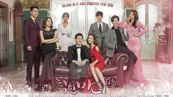 top-nhung-bo-phim-han-quoc-dang-hot-nhat-thang-4-2018 7