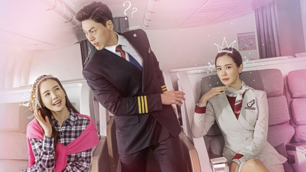 top-nhung-bo-phim-han-quoc-dang-hot-nhat-thang-4-2018 8