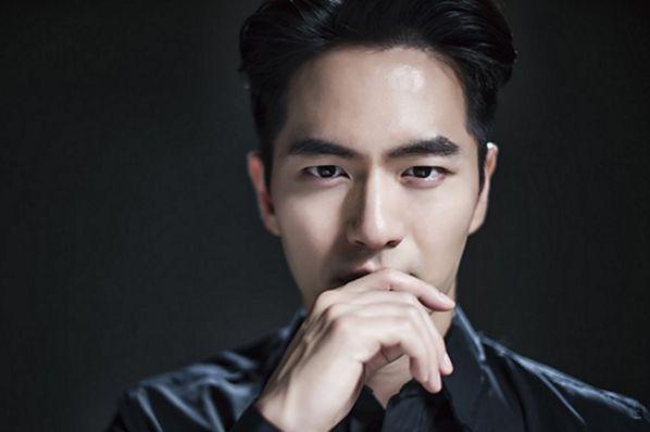 voice-2-lee-jin-wook-thay-the-jang-hyuk-dam-nhan-vai-chinh 3
