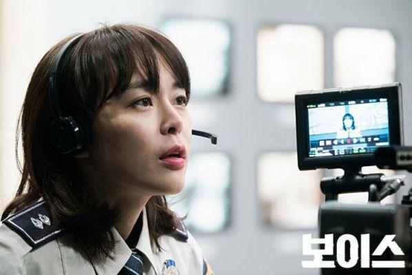 voice-2-lee-jin-wook-thay-the-jang-hyuk-dam-nhan-vai-chinh 4
