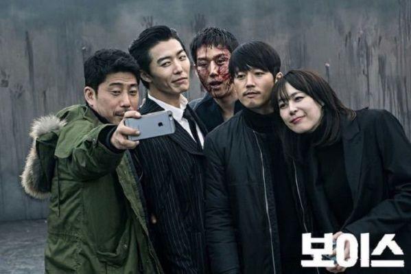 voice-2-lee-jin-wook-thay-the-jang-hyuk-dam-nhan-vai-chinh 5