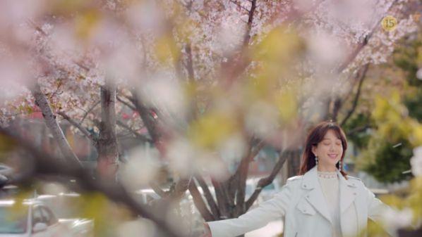 wok-of-love-cua-jung-ryeo-won-junho-he-lo-teaser-sieu-bua 13