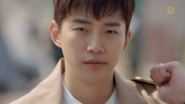 wok-of-love-cua-jung-ryeo-won-junho-he-lo-teaser-sieu-bua 14