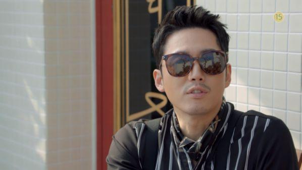 wok-of-love-cua-jung-ryeo-won-junho-he-lo-teaser-sieu-bua 16