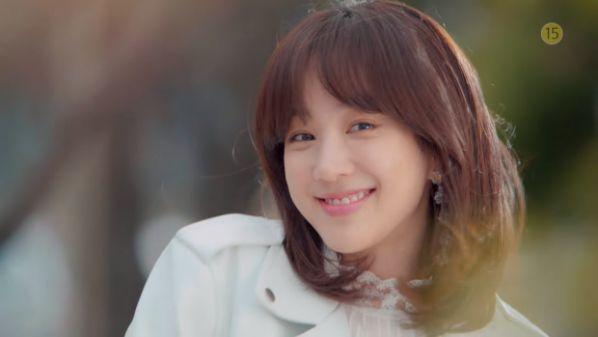 wok-of-love-cua-jung-ryeo-won-junho-he-lo-teaser-sieu-bua 17