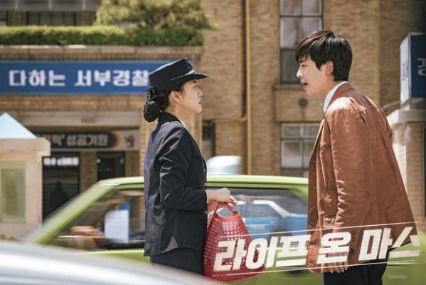 3-bo-phim-han-quoc-moi-duoc-mong-cho-nhat-thang-6-2018 7