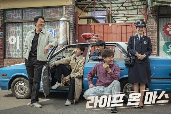 3-bo-phim-han-quoc-moi-duoc-mong-cho-nhat-thang-6-2018 8