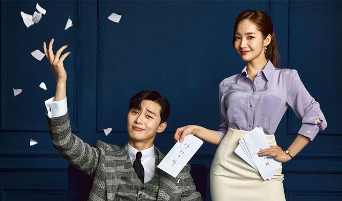 3-bo-phim-han-quoc-moi-duoc-mong-cho-nhat-thang-6-2018
