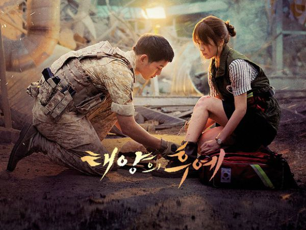 6-phim-bo-han-quoc-hay-nhung-bi-nhieu-nguoi-danh-gia-thap 3