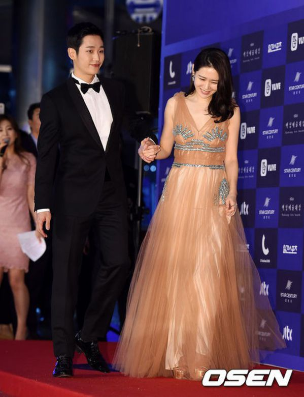 baeksang-2018-1987-when-the-day-comes-va-secret-forest-thang-dam 1