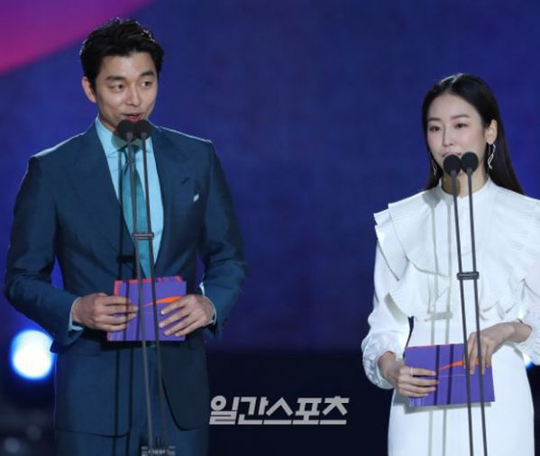 baeksang-2018-1987-when-the-day-comes-va-secret-forest-thang-dam 16