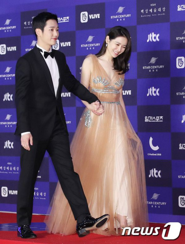 baeksang-2018-1987-when-the-day-comes-va-secret-forest-thang-dam 3