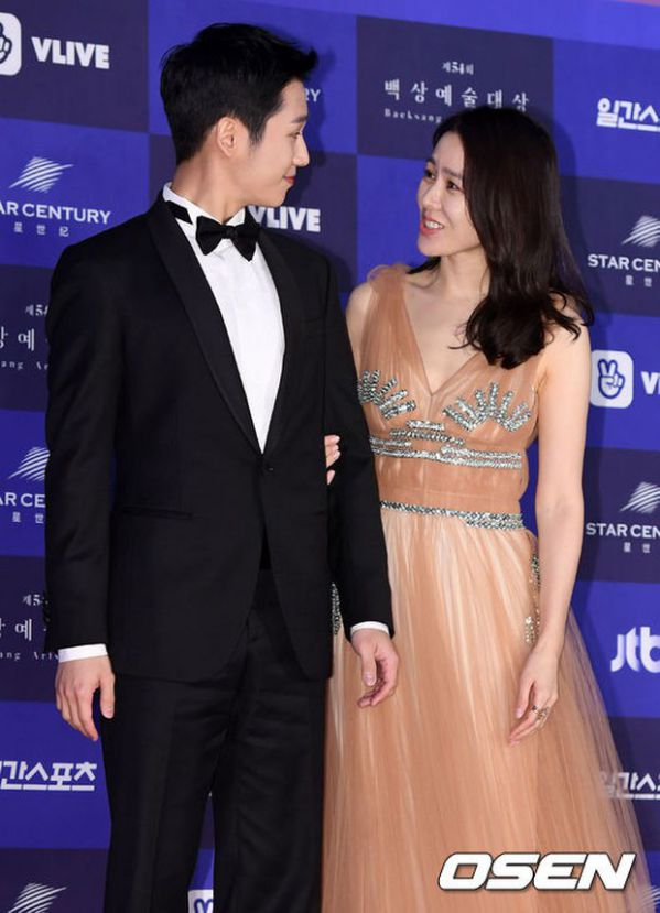 baeksang-2018-1987-when-the-day-comes-va-secret-forest-thang-dam 4