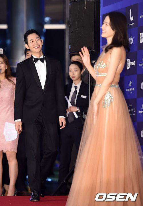baeksang-2018-1987-when-the-day-comes-va-secret-forest-thang-dam 5