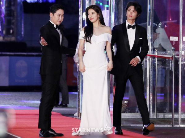 baeksang-2018-1987-when-the-day-comes-va-secret-forest-thang-dam 6