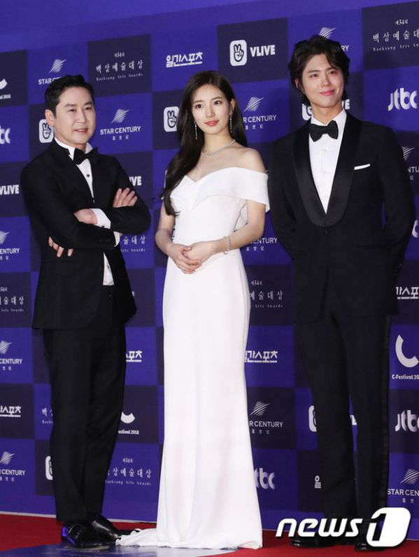 baeksang-2018-1987-when-the-day-comes-va-secret-forest-thang-dam 7