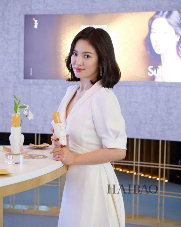 cac-du-an-phim-bom-tan-cua-sao-hang-a-xu-han-cuoi-2018-dau-2019 5