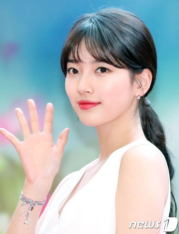 cac-du-an-phim-bom-tan-cua-sao-hang-a-xu-han-cuoi-2018-dau-2019 9