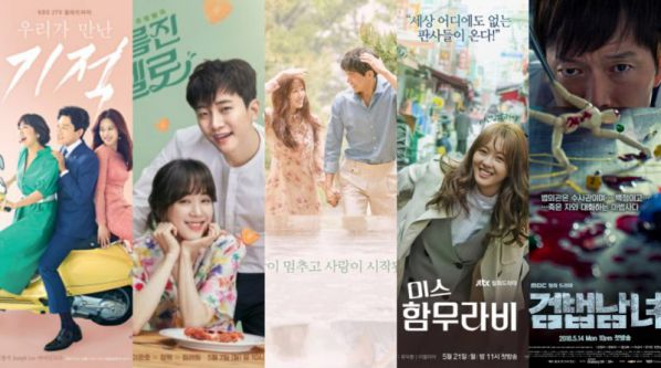 cap-nhat-rating-cua-cac-phim-bo-han-quoc-len-song-29-5-2018