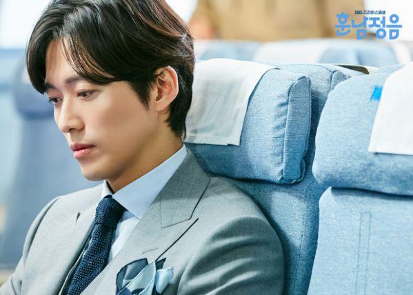 handsome-guy-and-jung-eum-phim-sieu-hai-danh-cho-ai-dang-e 5