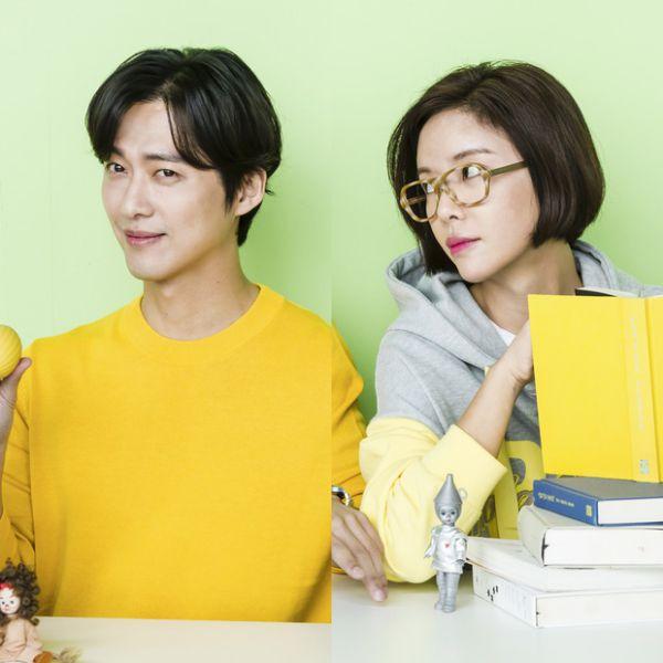 hwang-jung-eum-lai-tung-tung-cung-nam-goong-min-trong-phim-moi