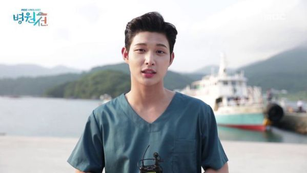 lee-seo-won-vuong-scandal-kim-dong-jun-the-vai-trong-about-time 1