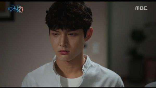 lee-seo-won-vuong-scandal-kim-dong-jun-the-vai-trong-about-time 3