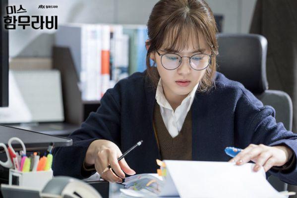 list-phim-bo-han-quoc-thang-5-2018-su-tro-lai-cua-idol-noi-tieng 18