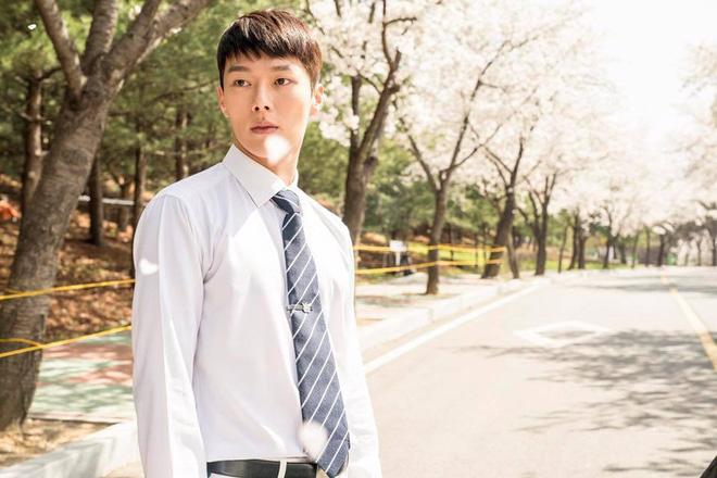 list-phim-bo-han-quoc-thang-5-2018-su-tro-lai-cua-idol-noi-tieng 22