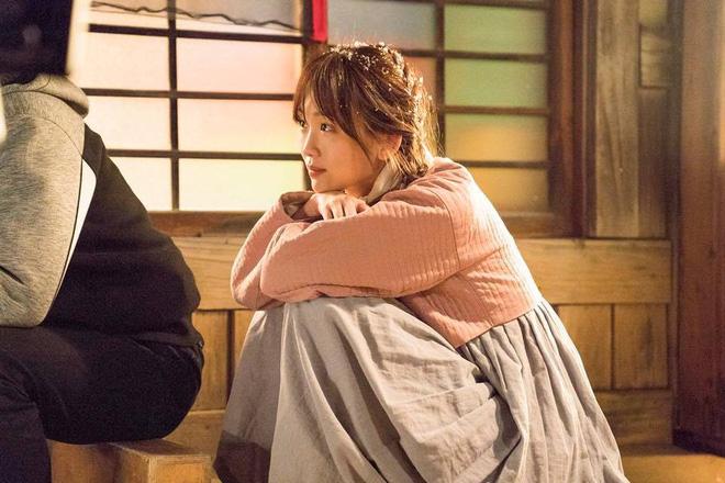 list-phim-bo-han-quoc-thang-5-2018-su-tro-lai-cua-idol-noi-tieng 21