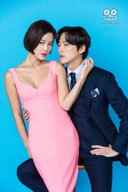 list-phim-bo-han-quoc-thang-5-2018-su-tro-lai-cua-idol-noi-tieng 29