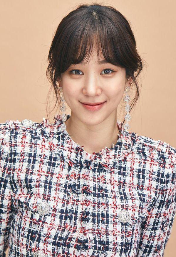 list-phim-bo-han-quoc-thang-5-2018-su-tro-lai-cua-idol-noi-tieng 3