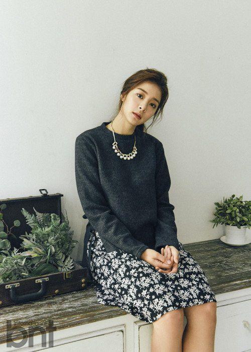 list-phim-bo-han-quoc-thang-5-2018-su-tro-lai-cua-idol-noi-tieng 6