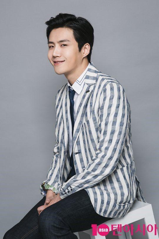 list-phim-bo-han-quoc-thang-5-2018-su-tro-lai-cua-idol-noi-tieng 7
