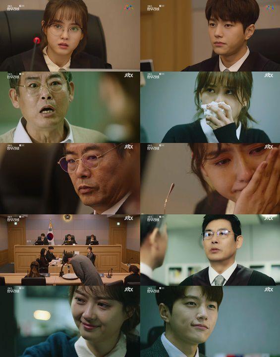 netizen-han-noi-gi-ve-phim-about-time-va-miss-hammurabi 5