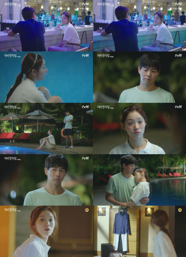 netizen-han-noi-gi-ve-phim-about-time-va-miss-hammurabi 8