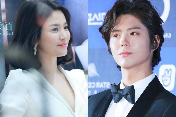 song-hye-kyo-park-bo-gum-dang-can-nhac-tham-gia-phim-boyfriend