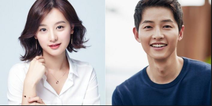 song-joong-ki-va-kim-ji-won-chinh-thuc-tham-gia-bo-phim-aseudal