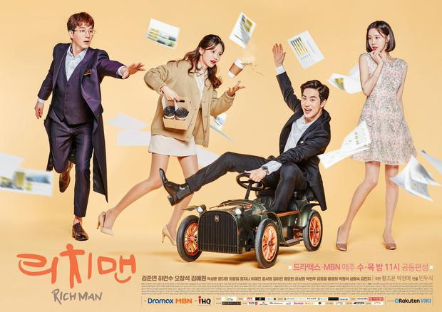 tong-hop-nhac-phim-ost-cua-rich-man-chang-giau-nang-ngheo 6