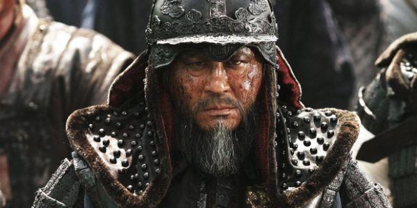 top-16-phim-le-han-hay-nhat-moi-thoi-dai-co-tren-10-trieu-khan-gia
