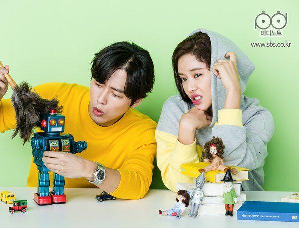top-nhung-bo-phim-han-quoc-dang-hot-nhat-thang-5-2018 12