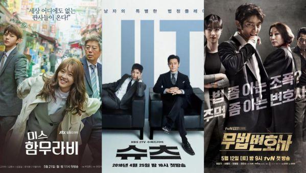 top-nhung-bo-phim-han-quoc-dang-hot-nhat-thang-5-2018