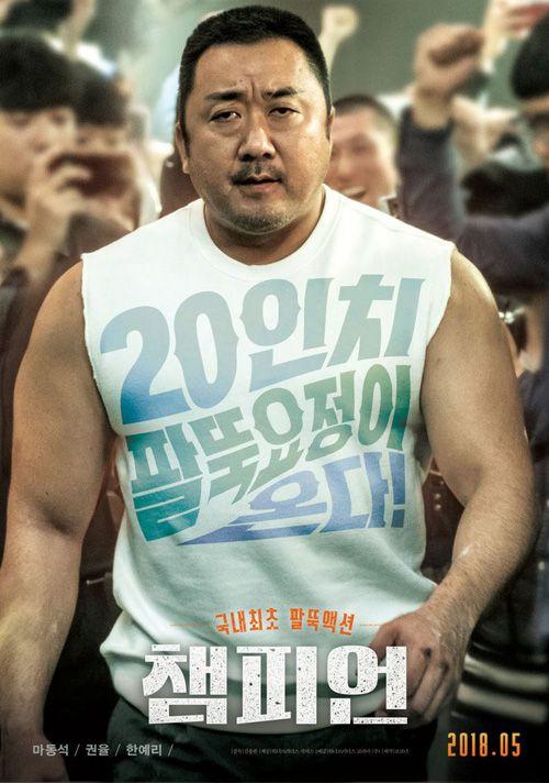 top-phim-chieu-rap-thang-5-duoc-nguoi-xu-han-trong-doi-nhat 1