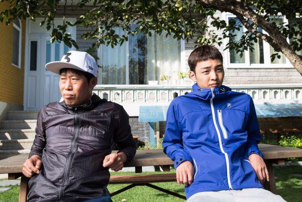 top-phim-chieu-rap-thang-5-duoc-nguoi-xu-han-trong-doi-nhat 6