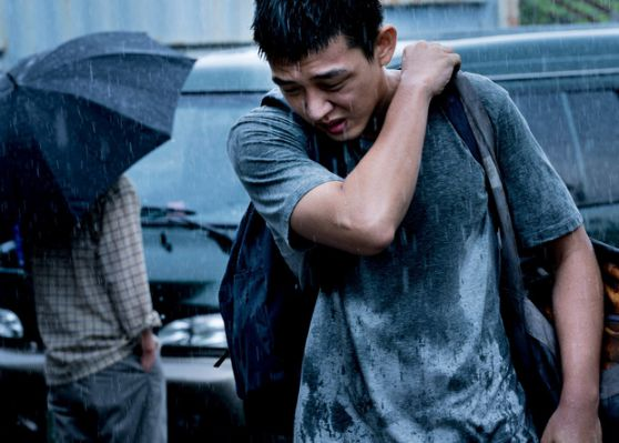 top-phim-chieu-rap-thang-5-duoc-nguoi-xu-han-trong-doi-nhat 8
